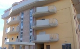 Appartamento in vendita a Vasto, 2 locali, prezzo € 65.000   Cambiocasa.it