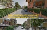 Appartamento in vendita a Trentola-Ducenta, 4 locali,  | Cambiocasa.it