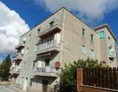Appartamento in vendita a Tarquinia, 2 locali, prezzo € 125.000   Cambiocasa.it
