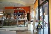 Negozio / Locale in vendita a Gorgonzola, 9999 locali, prezzo € 380.000 | Cambiocasa.it