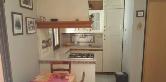 Appartamento in vendita a Vasto, 3 locali, prezzo € 93.000 | Cambiocasa.it