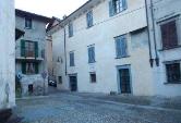 Appartamento in vendita a Tirano, 5 locali, prezzo € 325.000 | Cambiocasa.it