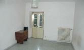 Palazzo / Stabile in vendita a Morolo, 5 locali, prezzo € 24.000 | Cambiocasa.it