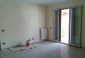 Appartamento in affitto a Bagheria, 4 locali, prezzo € 550 | Cambiocasa.it