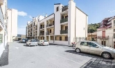 Magazzino in vendita a Messina, 1 locali, prezzo € 76.000 | Cambiocasa.it