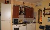 Appartamento in vendita a Scalea, 2 locali, prezzo € 43.000 | Cambiocasa.it