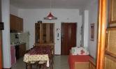 Appartamento in vendita a Scalea, 3 locali, prezzo € 42.000 | Cambio Casa.it
