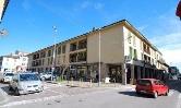 Appartamento in vendita a Muggiò, 4 locali, prezzo € 240.000   Cambiocasa.it