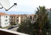 Appartamento in vendita a Vasto, 5 locali, prezzo € 65.000 | Cambiocasa.it