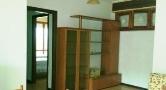 Appartamento in vendita a Cassino, 3 locali, prezzo € 83.000 | Cambiocasa.it