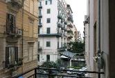 Appartamento in affitto a Palermo, 3 locali, prezzo € 630 | Cambiocasa.it