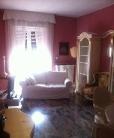 Appartamento in affitto a Bergamo, 3 locali, prezzo € 580   Cambiocasa.it