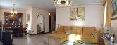 Appartamento in vendita a Tirano, 5 locali, prezzo € 320.000 | Cambiocasa.it