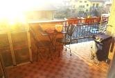 Appartamento in vendita a Cassina de' Pecchi, 3 locali, prezzo € 195.000   Cambiocasa.it