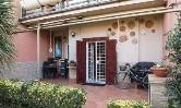 Villa a Schiera in vendita a Fiumicino, 3 locali, prezzo € 310.000 | Cambiocasa.it