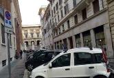 Negozio / Locale in vendita a Roma, 2 locali, prezzo € 130.000 | Cambiocasa.it