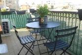 Appartamento in vendita a Chiari, 9999 locali, prezzo € 158.000 | Cambiocasa.it
