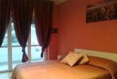 Appartamento in vendita a Cassino, 3 locali, prezzo € 129.000 | Cambiocasa.it