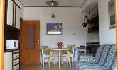 Appartamento in vendita a Scalea, 9999 locali, prezzo € 45.000 | Cambio Casa.it