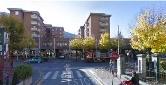 Appartamento in vendita a Tirano, 5 locali, prezzo € 125.000 | Cambiocasa.it