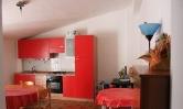Appartamento in vendita a Scalea, 4 locali, prezzo € 69.000 | Cambio Casa.it