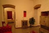 Appartamento in affitto a Bergamo, 3 locali, prezzo € 750   Cambiocasa.it