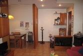 Appartamento in vendita a Muggiò, 3 locali, prezzo € 159.000   Cambiocasa.it