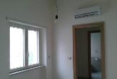 Appartamento in vendita a Cassino, 2 locali, prezzo € 79.000 | Cambiocasa.it