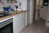 Appartamento in vendita a Cassina de' Pecchi, 3 locali, prezzo € 185.000 | Cambiocasa.it