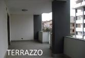 Attico / Mansarda in vendita a Trentola-Ducenta, 4 locali,  | Cambiocasa.it