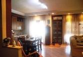 Appartamento in vendita a Cassino, 3 locali, prezzo € 195.000 | Cambiocasa.it