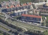 Negozio / Locale in vendita a Messina, 1 locali,  | Cambiocasa.it
