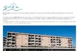 Negozio / Locale in vendita a Messina, 9999 locali, prezzo € 1 | Cambiocasa.it