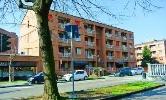 Appartamento in vendita a Cassina de' Pecchi, 2 locali, prezzo € 135.000 | Cambiocasa.it