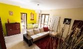 Appartamento in vendita a Vasto, 9999 locali, prezzo € 120.000 | Cambiocasa.it