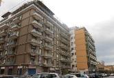 Appartamento in affitto a Palermo, 5 locali, prezzo € 850 | Cambiocasa.it