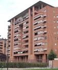 Box / Garage in vendita a Torino, 1 locali, prezzo € 28.000 | Cambio Casa.it