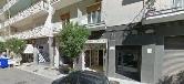 Negozio / Locale in vendita a Bari, 2 locali, prezzo € 120.000   Cambiocasa.it