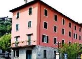 Appartamento in vendita a Cernobbio, 4 locali, prezzo € 315.000 | Cambiocasa.it