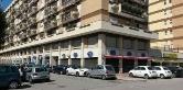 Negozio / Locale in vendita a Bari, 9999 locali, prezzo € 580.000   Cambiocasa.it