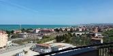 Appartamento in vendita a Vasto, 4 locali, prezzo € 159.000 | Cambiocasa.it