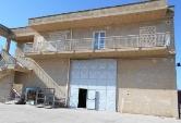 Capannone in vendita a Altamura, 2 locali, prezzo € 390.000 | Cambiocasa.it