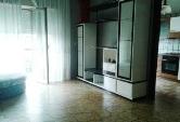Appartamento in vendita a Cassino, 4 locali, prezzo € 160.000 | Cambiocasa.it