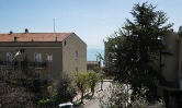 Appartamento in vendita a Vasto, 4 locali, prezzo € 130.000 | Cambiocasa.it