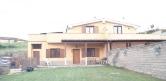 Villa in vendita a Capena, 9999 locali, prezzo € 200.000   Cambiocasa.it