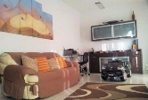 Soluzione Indipendente in vendita a Palo del Colle, 4 locali, prezzo € 145.000 | Cambiocasa.it