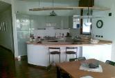 Appartamento in vendita a Tirano, 4 locali, prezzo € 300.000 | Cambiocasa.it