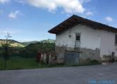 Villa in vendita a Gemmano, 6 locali, prezzo € 160.000 | CambioCasa.it