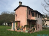 Villa in vendita a Tavoleto, 2 locali, prezzo € 127.000 | Cambio Casa.it