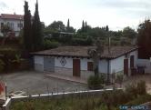Box / Garage in vendita a Riccione, 2 locali, prezzo € 130.000 | Cambio Casa.it